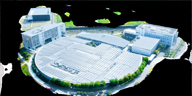 オープンキャンパス 熊本保健科学大学